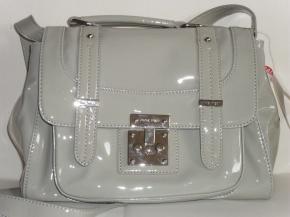 my-new-bag